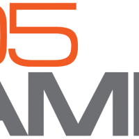 1200px 505 games logo