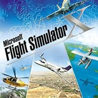 Flight Simulator (série)