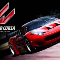 Assetto corsa pc game free download full version 4