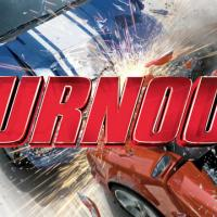 Burnout crash 1