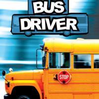 Bus driver boxart
