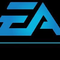Ea canada logo
