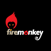 Firemonkey studio