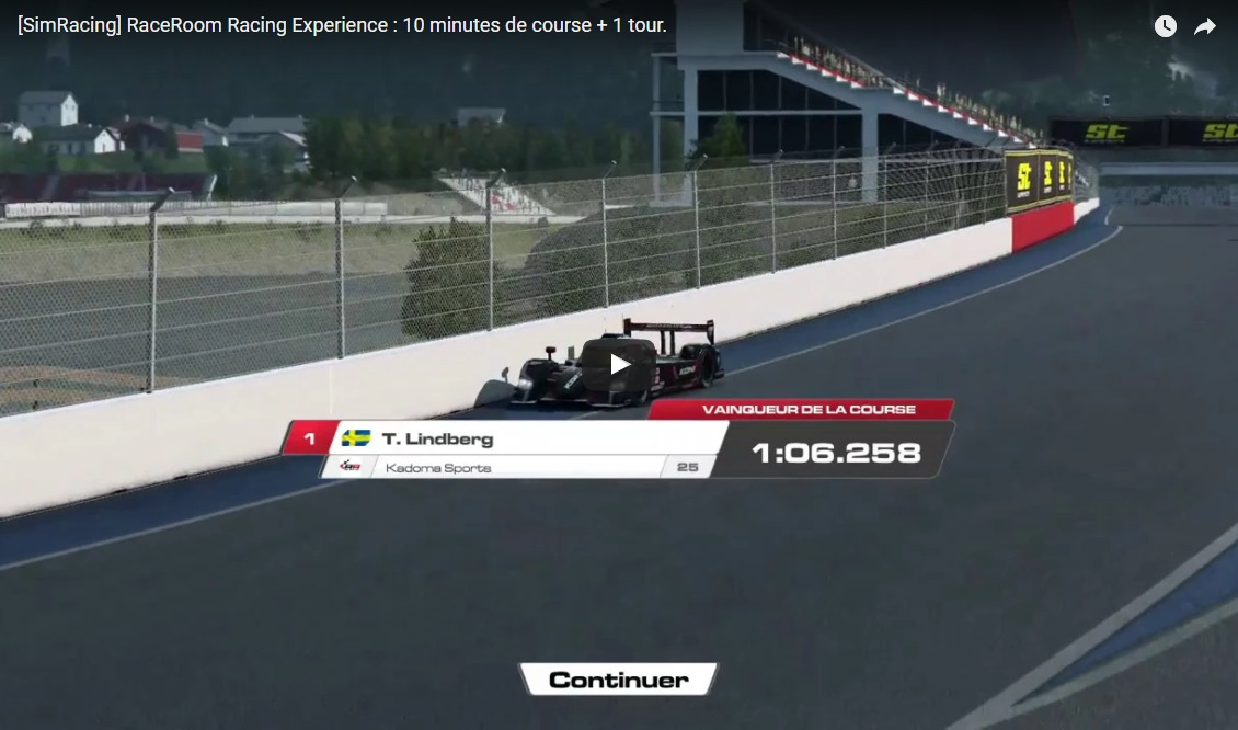 Fireshot capture 017 simracing raceroom racing experienc http lscimotorsmedia e monsite c
