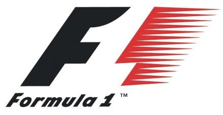 Formula one 2