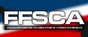 Logo ffsca