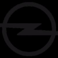 Logo opel 280px opel logo 2017