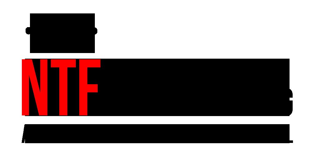 Ntfrance logo